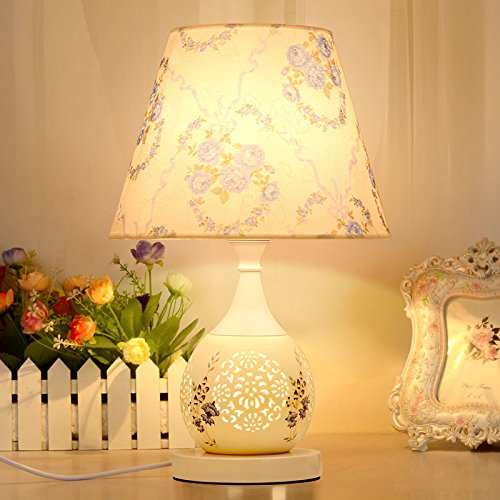 gzedg-lampara-del-dormitorio-de-la-lampara-de-la-sala-de-estar-conducido-personalizada-lampara-circu