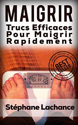 Maigrir: Trucs Efficaces Pour Maigrir Rapidement (  Maigrir, Perte De Poid,Musculation, Fitness, Perte Gras, Comment Maigrir, Entrainement)