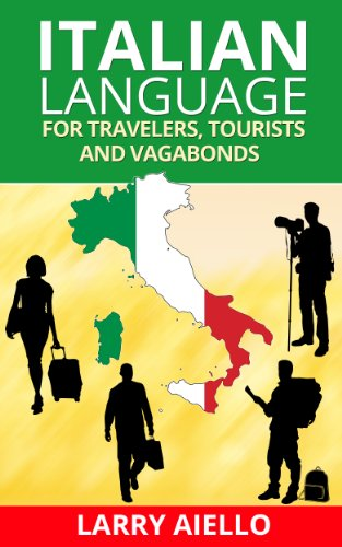 italian-language-for-travelers-tourists-and-vagabonds