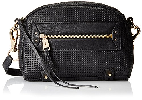 she-lo-womens-rise-above-crossbody-black-perf