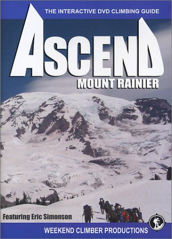 ascend-mt-rainier-by-eric-simonson