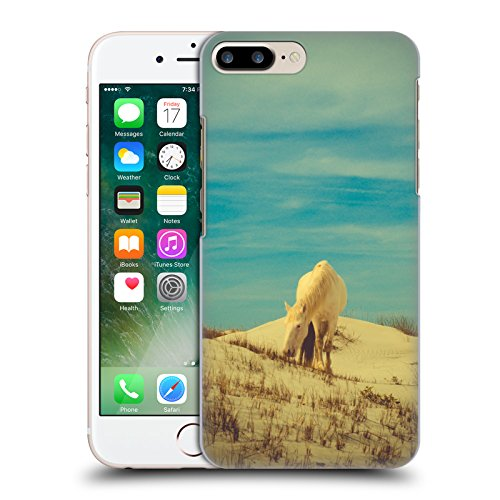 official-olivia-joy-stclaire-wild-horse-on-the-beach-ocean-hard-back-case-for-apple-iphone-7-plus