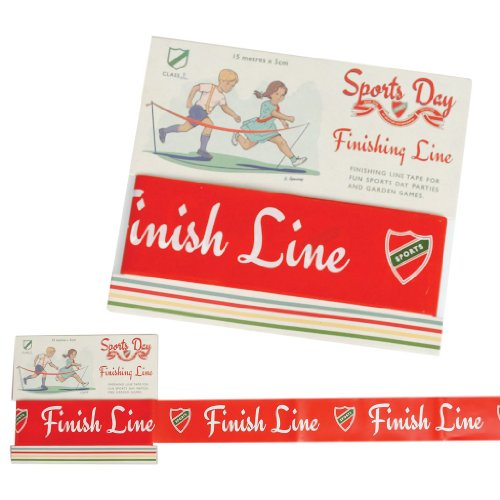 sports-day-finishing-line-tape-15-metres