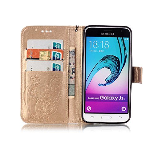 custodia galaxy j3 samsung