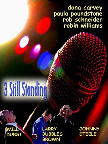 3 Still Standing [OV]