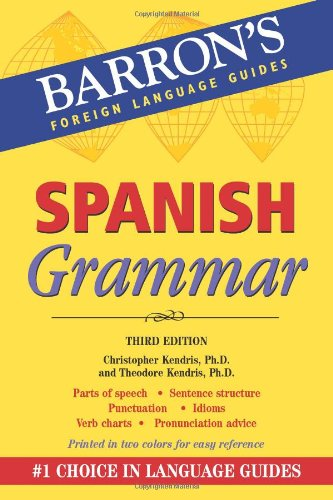spanish-grammar-barrons-foreign-language-guides