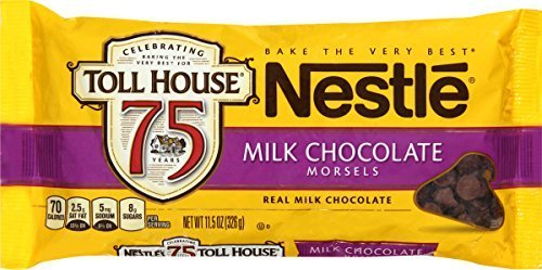 nestle-toll-house-milk-chocolate-morsels-115-oz-bag-by-toll-house