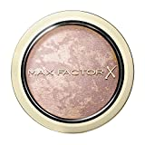 Max Factor Pastell Compact Blush 10 Nude Mauve, 1er Pack (1 x 2 g)