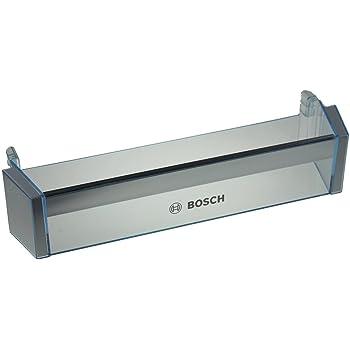 Absteller 98mm hoch Bosch 00748045 Original eingesetzt in Kühlgeräten