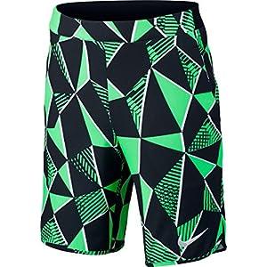 Nike B NK FLX Ace Short AOP Kurze