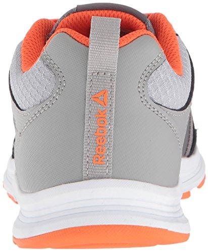 Reebok-Kids-Almotio-40-Running-Shoe