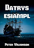 Datrys esiampl (Welsh Edition)