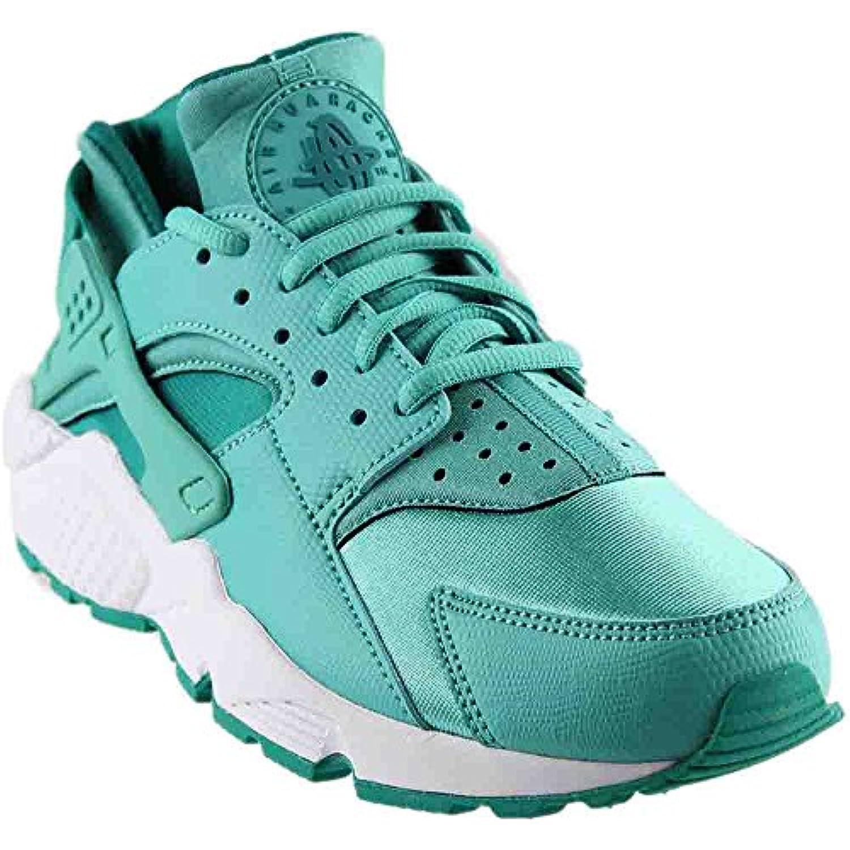 Nike Chaussures 634835 Femme De Trail 302 88T1qFOar