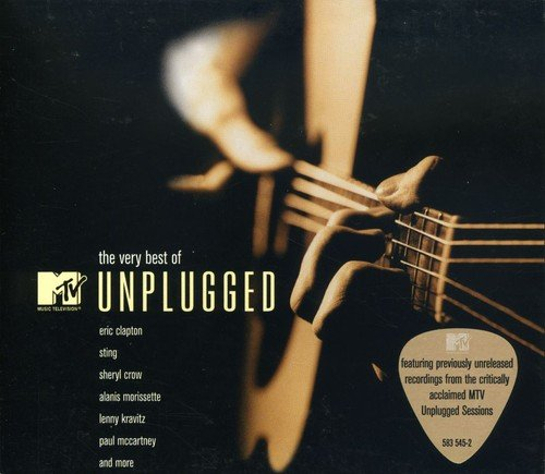 the-very-best-of-mtv-unplugged-vol-1