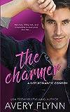 The Charmer: Volume 2 (Harbor City)