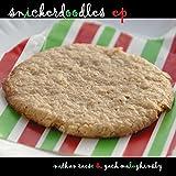 Snickerdoodles (feat. Ben Cesarz & Noah Stull)