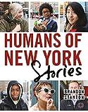 Image de Humans of New York: Stories