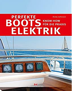 Sport Sachbücher Bootspflege selbst gemacht Yacht-Bücherei Band 128 Segelpflege Boote Schiff Buch