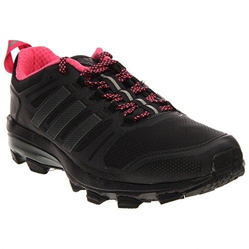3daf6b1c5e60 Adidas m17425 Men Grey Supernova Glide 6 M Running Shoes - Best ...