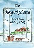 Titelbild Das Hooger Kochbuch