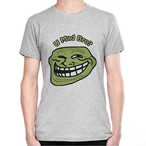 dub-step-text-t-shirt-uomo-small