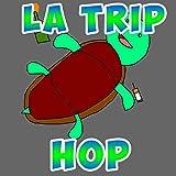 La Trip Hop