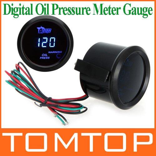 darpy-tm-medidor-digital-de-presion-de-aceite-calibre-con-sensor-para-auto-coche-52-mm-2-in-lcd-0-12