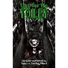 Tales For The Toilet