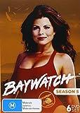 Baywatch Season kostenlos online stream
