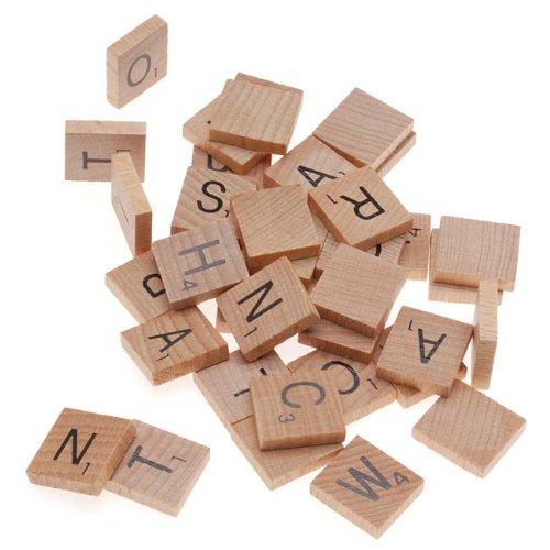 beadaholique-lot-de-100-lettres-scrabble-rectangulaires-en-bois-pour-decoration-18-x-20-mm