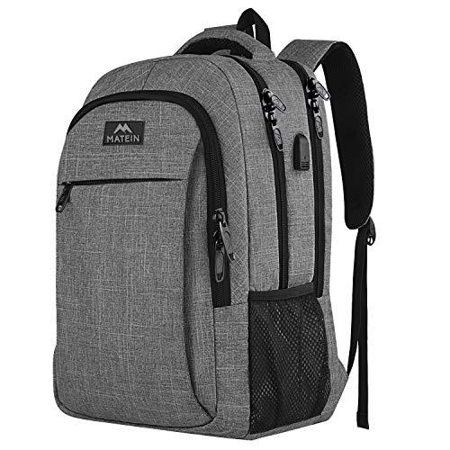 AMBOR Backpacks - Best Reviews Tips