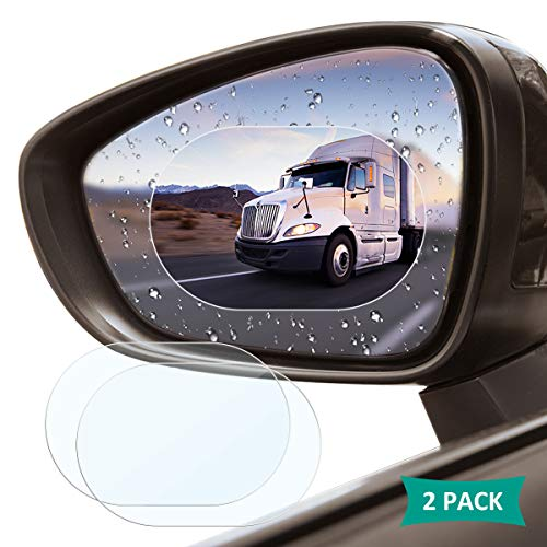 Car Wing Mirrors & Replacement Parts - Best Reviews Tips