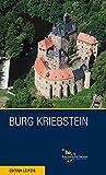 Burg Kriebstein - Bernd Wippert