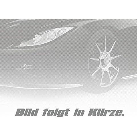 Aerotwin Scheibenwischer Set für VW Sharan 7m Golf Plus 5 V Touran 1t Ford Galaxy Wgr Seat