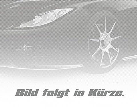 für Hyundai Elantra Xd 03-06 Rückleuchte Links