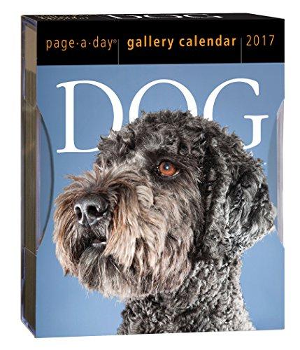 dog-gallery-calendar-2017