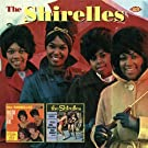 Foolish Little Girl / Sing Their Hits From It's A Mad Mad Mad Mad World...Plus! by The Shirelles (2009-06-09)