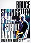 Bruce Springsteen : Live In New York...
