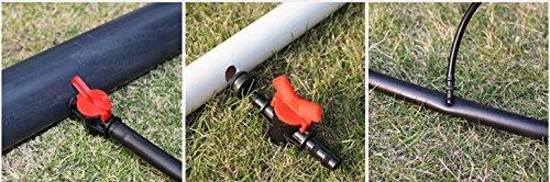 Zoom IMG-1 paor tubo di irrigazione micro