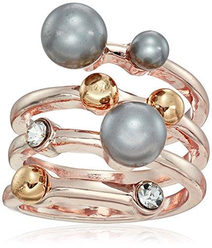 t-tahari-pearl-wrap-rose-gold-ring-size-7