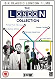 The London Collection [DVD]