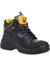 Amazon.es: botas paredes 45 Zapatos para hombre