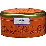 LE MONDE DU THE Thé de Ceylan OP 20 Sachets 40 g