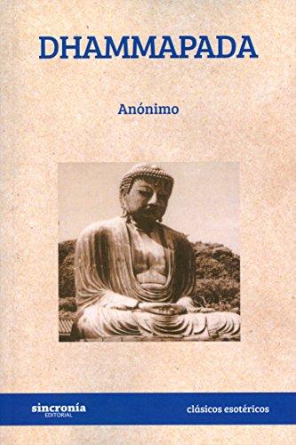 Dhammapada (Santiago Rusiñol)