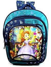 ad63ab8f940 Disney Princess School Bags  Buy Disney Princess School Bags online ...