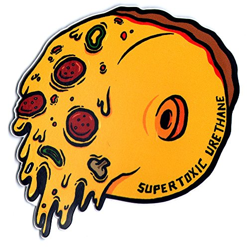 super-toxic-urethane-pizza-skateboard-sticker-9m-wide-approx-skate