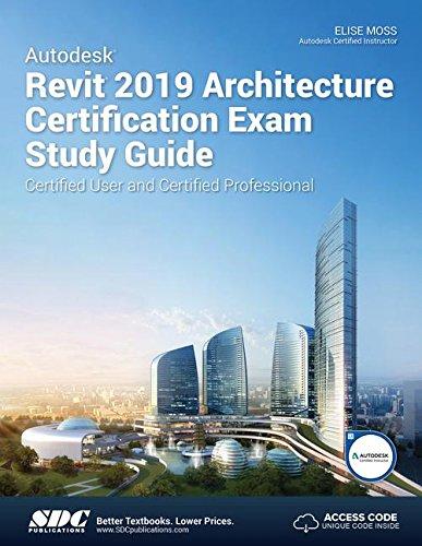 Manual Revit 2019