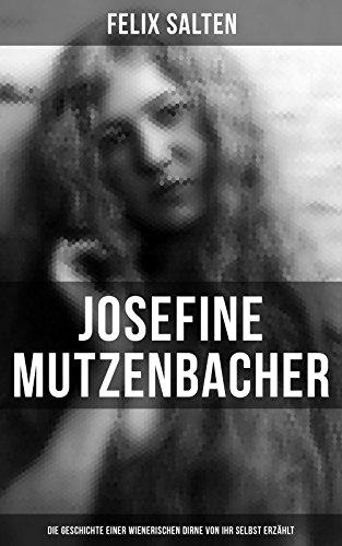 erotisches hörbuch kostenlos film mutzenbacher