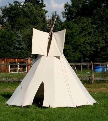 oe-250m-kinder-tipi-indianertipi-indianerzelt-wigwam-zelt-spielzelt-spielhaus-gartenhaus-pool