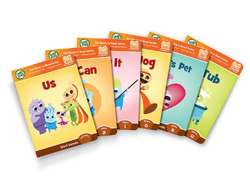 leapfrog-tag-junior-get-ready-to-read-set-6-books